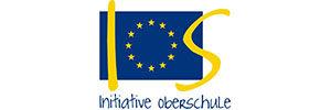 initiative_oberschule