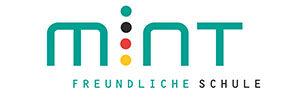 mint_freundliche_schule