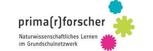 prima_r_forscher