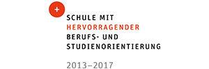 schule_mit_hervorragender_berufs-und_studienorientierung