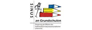 sinus_an_grundschule