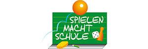 spielen_macht_schule