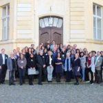 """Expertenkonferenz zu den """"Reckahner Reflexionen"""