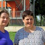 Campusfest wird Großereignis in Lehnin